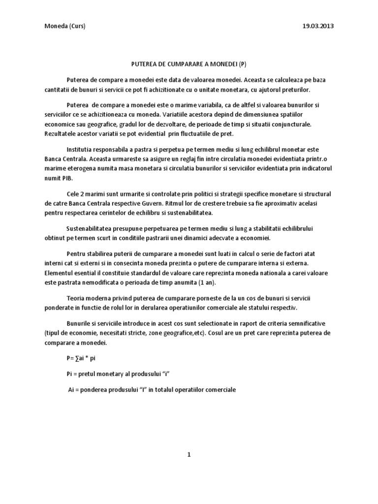 Subiecte de grupa a 3-a la Bacalaureatul Internațional - Wikipedia