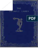 1896[1]