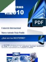 Presentación INCOTERMS.pdf