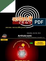 ArthaKranti-12minutes_AutoRun