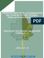 910002c Pub BN Plan Tutorial Eso c