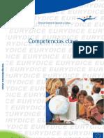 300001c Pub UE Eurydice Competencias c