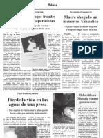 pag-19.pdf