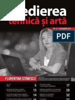 revista_nr27