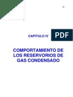 Parte 04 Reservorios Lucio Carrillo Condensados