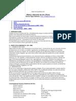 Demanda Zinc Peru
