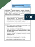 Actividad No1Metodologia(1) (1)