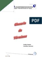 GLOSARIO_SISOPE