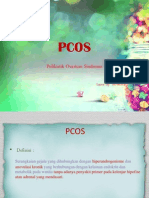 PCOS ppt
