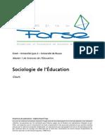 SocioM1