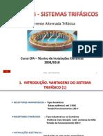 sistemas-trifasicos2