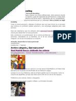 Artículos de Personal Branding y Redes Sociales.doc