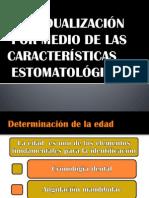 indentificacion  edad.pptx