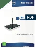 MANUAL_QP-WR154N_español
