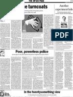 Indian Express 08 April 2013 11