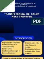 (Transferencia de Calor)2