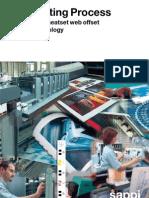The Printing Process.pdf