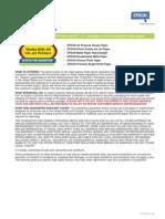 Epson Paper Guarantee