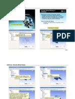 CFDPOST PeriodicModelDisplay DOC