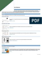 Courseware - Teaching Biomedical Concepts with NI Multisim.pdf