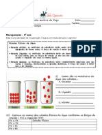 6o ano.pdf