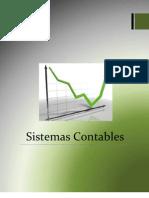Proyecto Final Sistamas Contables.
