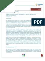 Registro contable de armas.pdf