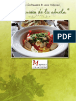 Recetario Guisos tradicionales.pdf