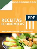 Book Receitaseconomicas