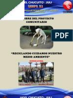 proyecto_comunitario_GRUPO2