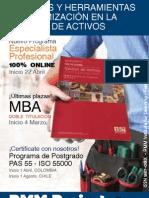 PMM_Magazine_Feb2013.pdf
