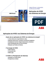 HVDC Applications John Graham Port_reduzida_cd
