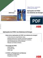 HVDC Applications John Graham Port_reduzida_cd