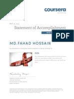 get_certificate-aids.pdf