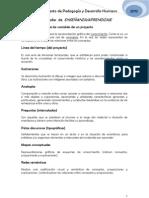 Actividades  de  ENSEÑANZA.docx descripción