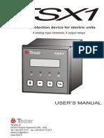sassass3-TSX1-Eng-Manual.pdf