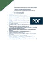 IGC 1 Question Bank.pdf