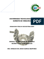 Practicas_Neumaticos_Hidraulicos