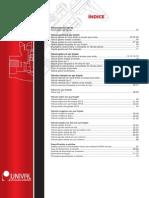 Válvulas Forjadas.pdf
