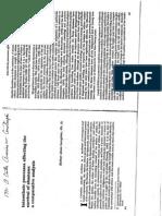 Langdon 1991 Interethnic Processes 2