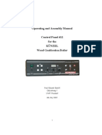 Manual 412