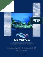 DEVENCO S.A.C FINAL.docx