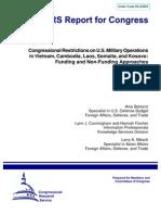 limitation du congres concernant les operation militaire en zone protegees.pdf
