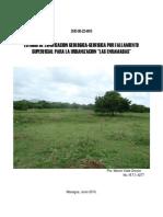 Informe_las Enramadas-estudio Geofisico