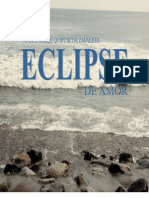 Eclipse de Amor