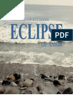 Eclipse de Amor
