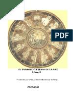 87603645 Bordeaux Szekely Edmond El Evangelio Esenio de La Paz II