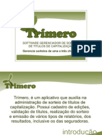 TrimeroFolheto