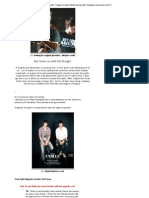 June Notes_ Yongseo Couple_ What's Wrong With Yonghwa's New Drama, Heirs_-part 2