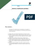 Quimica en Ejercicios2013 u1
